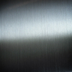 Expositores Metalicos